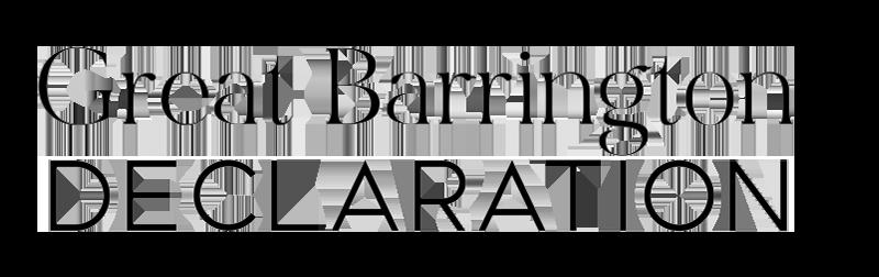 great-barrington-declaration-logo-blk