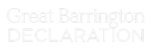 great-barrington-declaration-logo