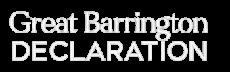 [Bild: great-barrington-declaration-logo-sm-230x72.png]